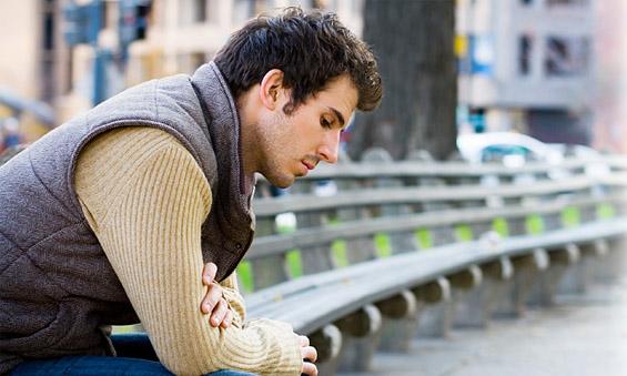 Како да се справите со љубовно разочарување?