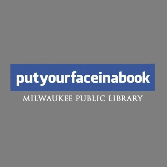 Социјалните мрежи како поттикнувачи на желбата за читање книги