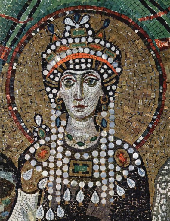Најмоќните жени-владетелки низ историјата