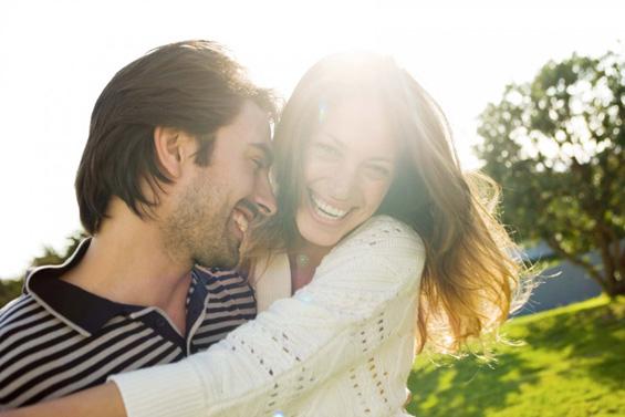 Љубовен астролошки профил за машки јарци