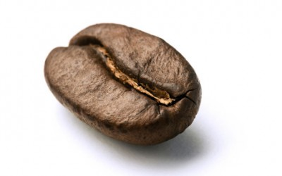 15 интересни факти за кафето