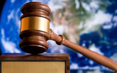 16 универзални закони