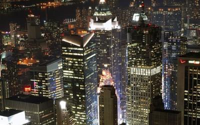24 часа во Њујорк
