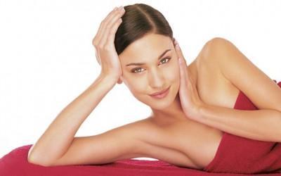 Домашни третмани за нега на кожата