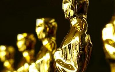 Интересни и смешни факти за Оскарите