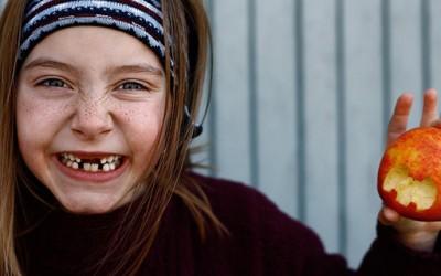 Изваден заб: што потоа?