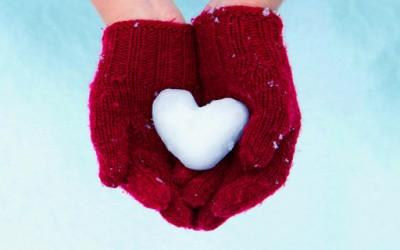 Креативни состаноци за Денот на вљубените