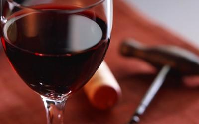 Најпознати видови на црвено вино