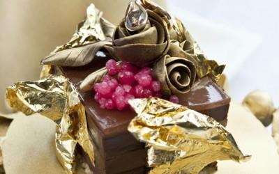 Најскапите слатки задоволства