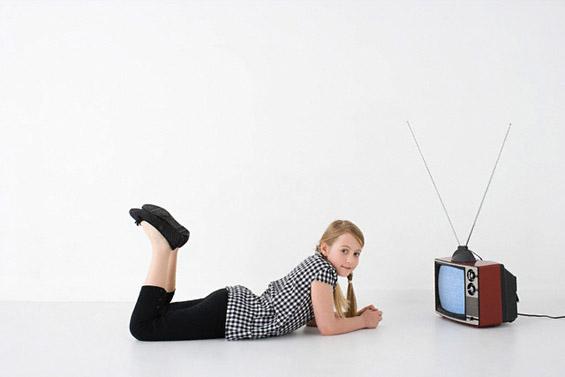 Филмови со кои секое дете треба да порасне