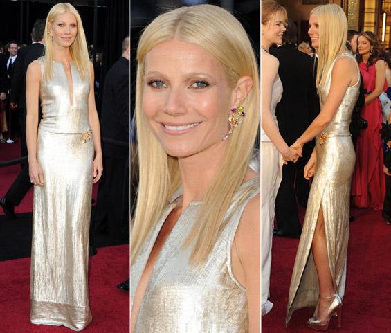 """Најдобрите фустани на """"Оскарите"""" на сите времиња"""