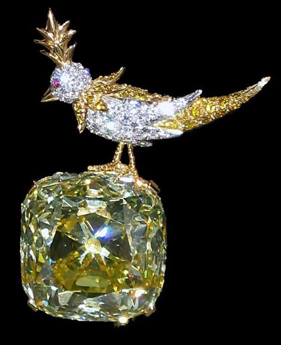 Најпознатите дијаманти низ историјата