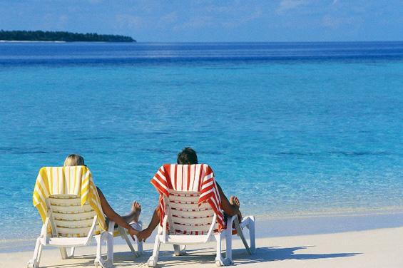 Ви недостига ли летото?