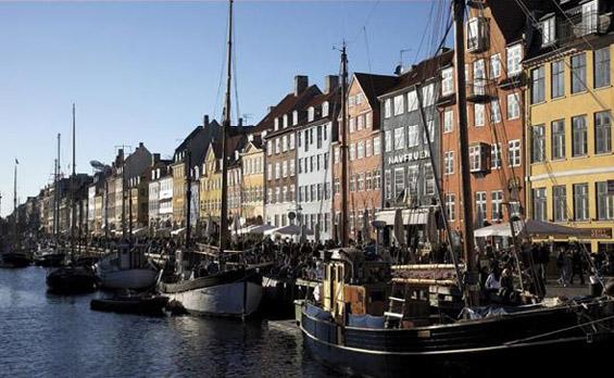 8 значајни места во Европа кои се пред прагот на исчезнувањето