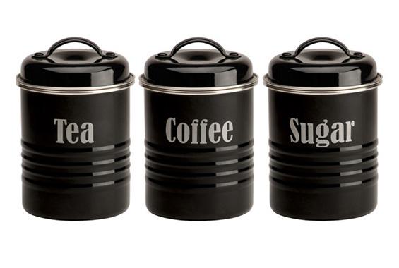 Корисни совети за сите обожаватели на кафе