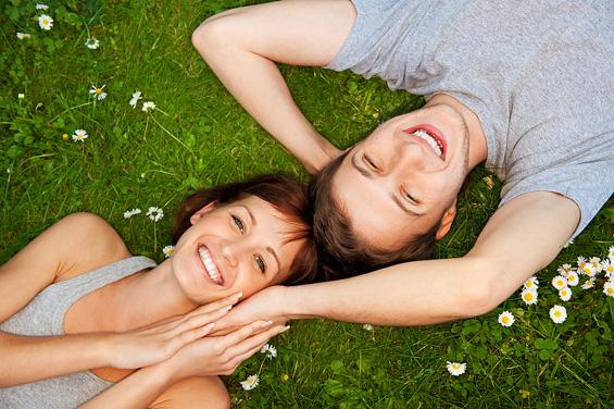 Љубовен астролошки профил за женски водолии