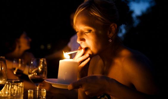 Суеверија и народни верувања во светот