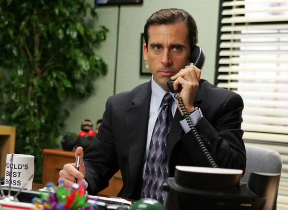 Топ 12 најлоши ТВ шефови на сите времиња