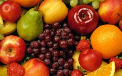 10 најбогати извори на витамин Ц