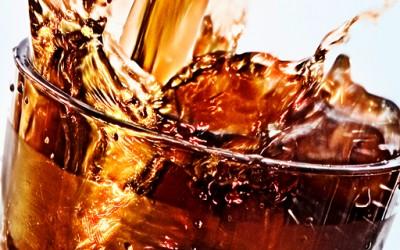 Која е супстанцијата во Кока-кола и Пепси што предизвикува рак?