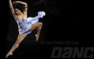 Мислите дека знаете да танцувате?