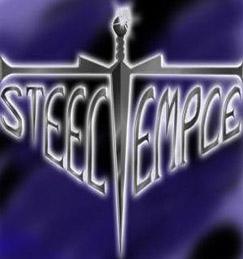 """Интервју со """"Steel Temple"""""""
