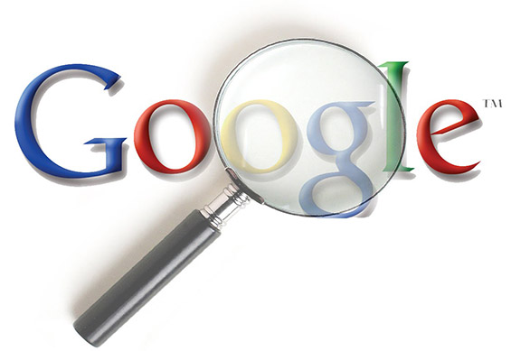 18 едноставни трикови за поуспешно пребарување на Гугл