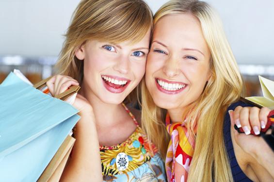 Карактеристики и навики на најдобрите пријатели