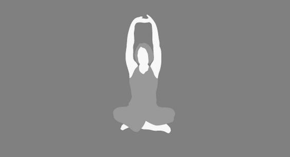 6 јога вежби кои ќе ви помогнат да се ослободите од стресот