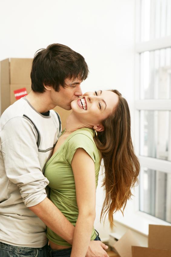 Десет научни истражувања кои ќе ве натераат да размислите за вашата врска