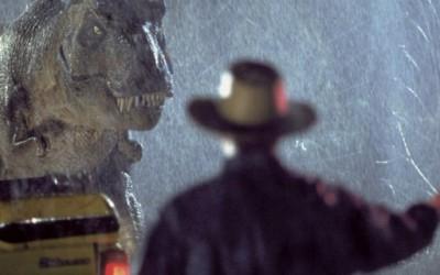 10 најдобри музики од научно-фантастични филмови на сите времиња