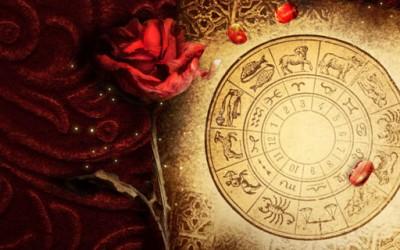 Астрологијата и љубовните комбинации