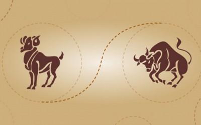 Овен и бик – пријателска комбинација