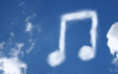 Патувајте во светот на музиката