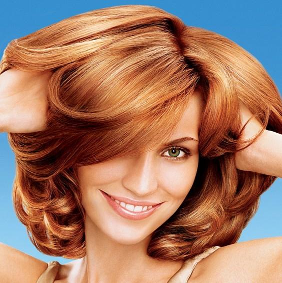 7 брзи и лесни фризури за секој ден