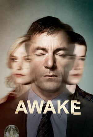 Буден (Awake)