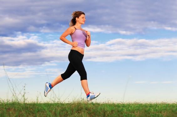 Мотивациски цитати кои ќе ве охрабрат да започнете со вежбање