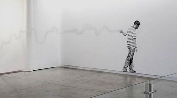 Неверојатно реалистични интерактивни илустрации