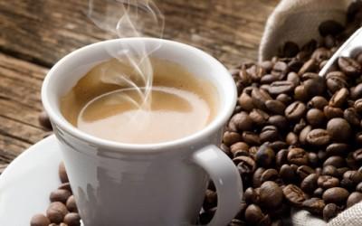 7 знаци дека сте зависни од кофеин