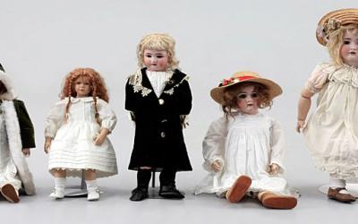 Факти за играчките кои не сте ги знаеле
