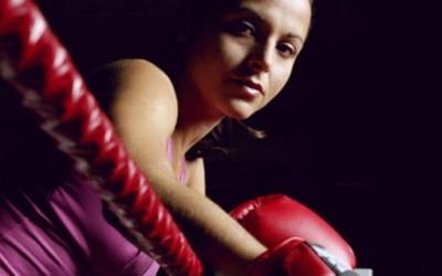 Како ги уриваме стереотипите за половата нееднаквост?