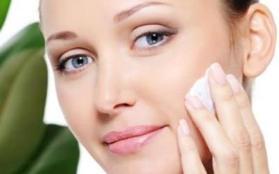 Како правилно да ги одбирате производите за нега на кожа