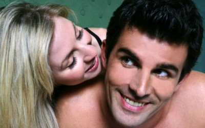 Кога жените најмногу сакаат секс?