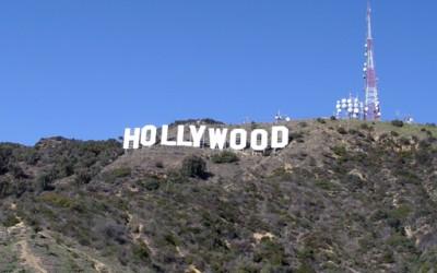 Куса турнеја низ холивудската историја