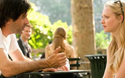 По раскинувањето на врска секој партнер губи по 8 пријатели