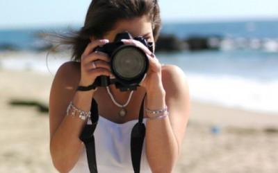 Трикови и совети за подобри фотографии