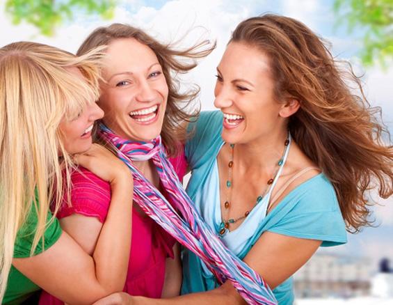 Кои хороскопски знаци се вистински пријатели?