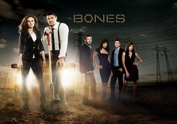 Одлични криминални ТВ серии кои се издвојуваат од останатите