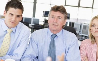Дали сте доволно паметни за да работите за најголемите светски компании?