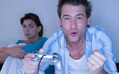 Што се крие зад лошите навики на мажите?
